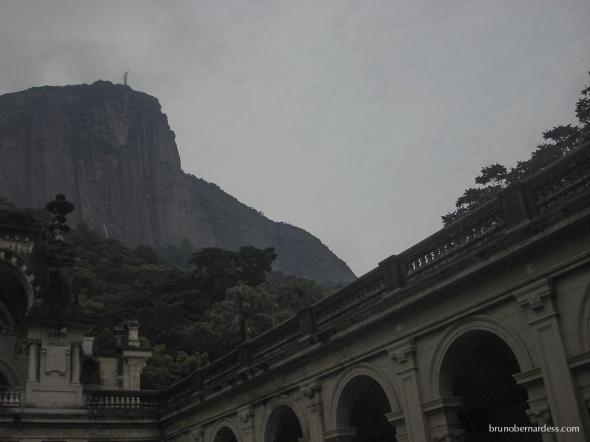RIO 2014-17