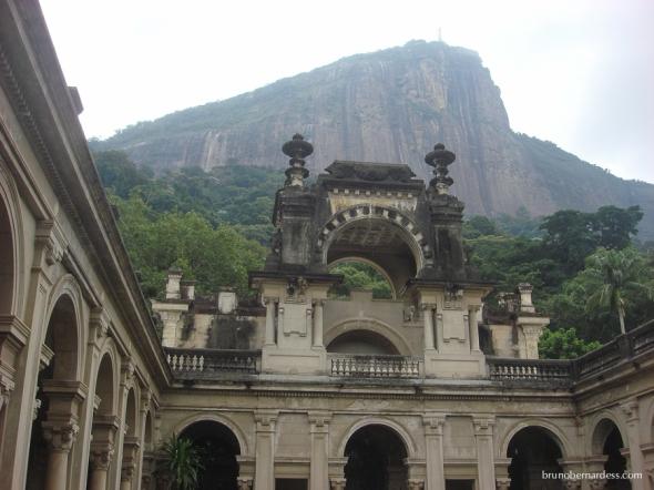RIO 2014-19