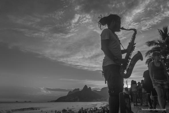 RIO 2014-25
