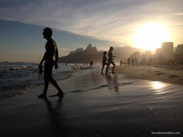 RIO 2014-26