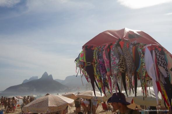 RIO 2014-29