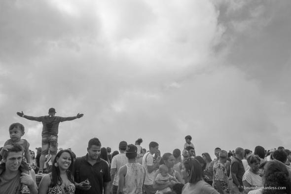 RIO 2014-3