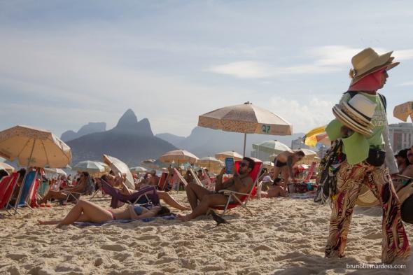RIO 2014-34