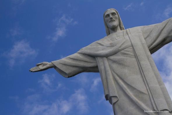 RIO 2014-5