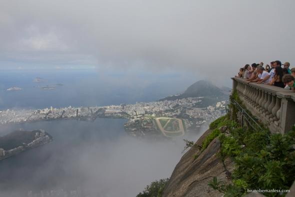 RIO 2014-7