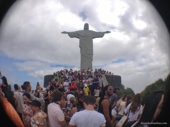 RIO 2014-9
